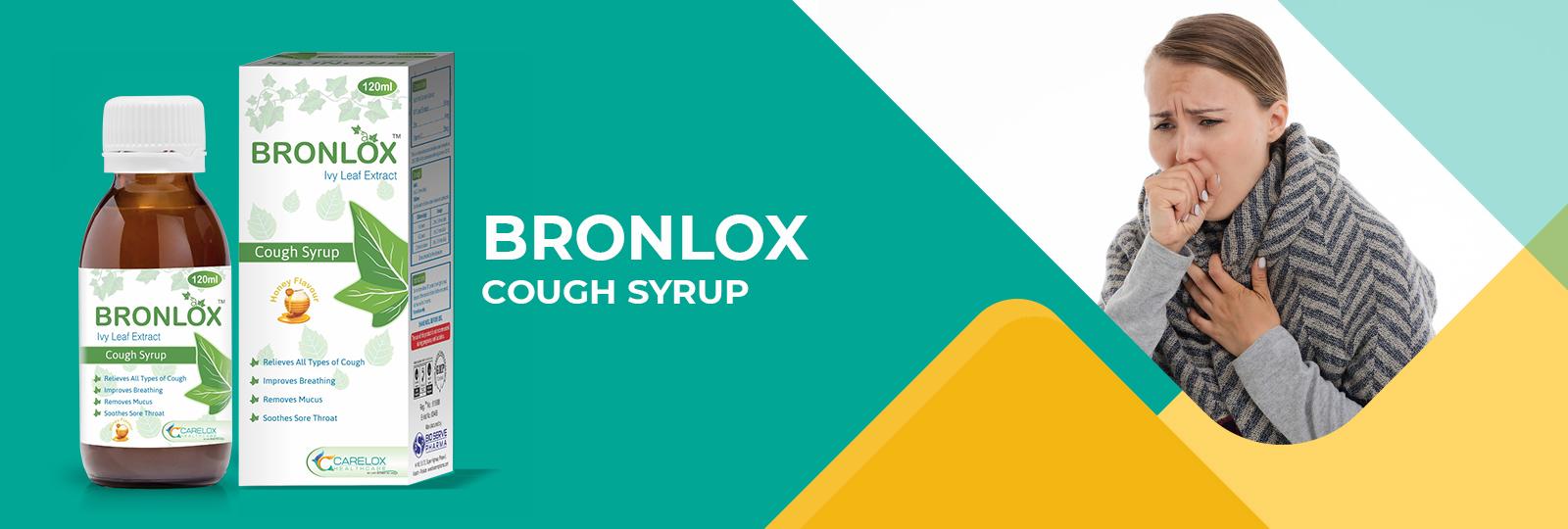 bronlox-banner